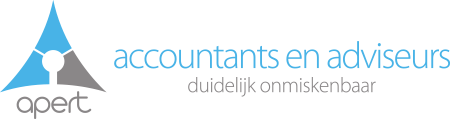 Apert accountants & adviseurs